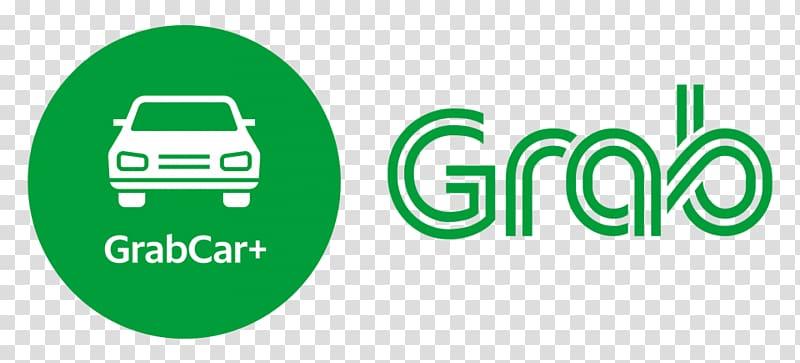 Grab Logo, Grab Office Logo Business Glassdoor, Thai Food Pluspng.com  - Grab Food Logo PNG