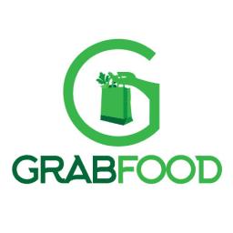 Grabfood   Crunchbase - Grab Food Logo PNG