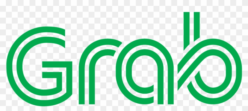 Logo From Www - Grab Food Promo Code Ph Clipart (#1017413) - Pikpng - Grab Food Logo PNG