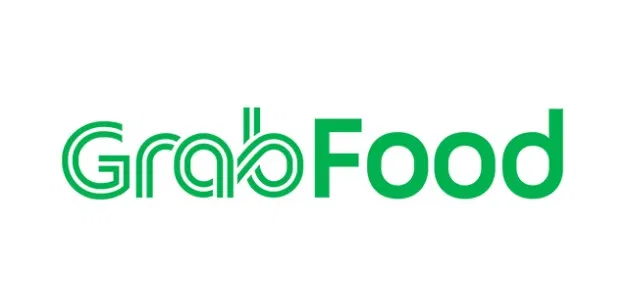 Grab Food Logo Png, Transpare