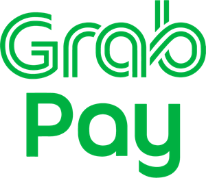 Grab Logo Vector (.ai) Free Download - Grab Logo PNG