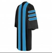 Graduation Gown PNG - 47547