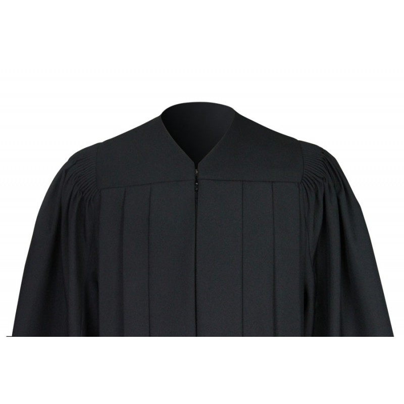 Graduation Gown PNG - 47544