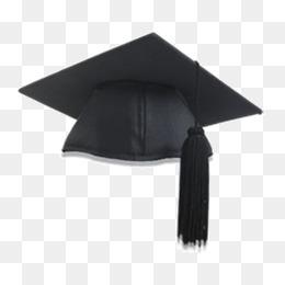 Dr. graduation cap, Doctor, Hat, Graduation Hat PNG Image - Graduation Hat PNG