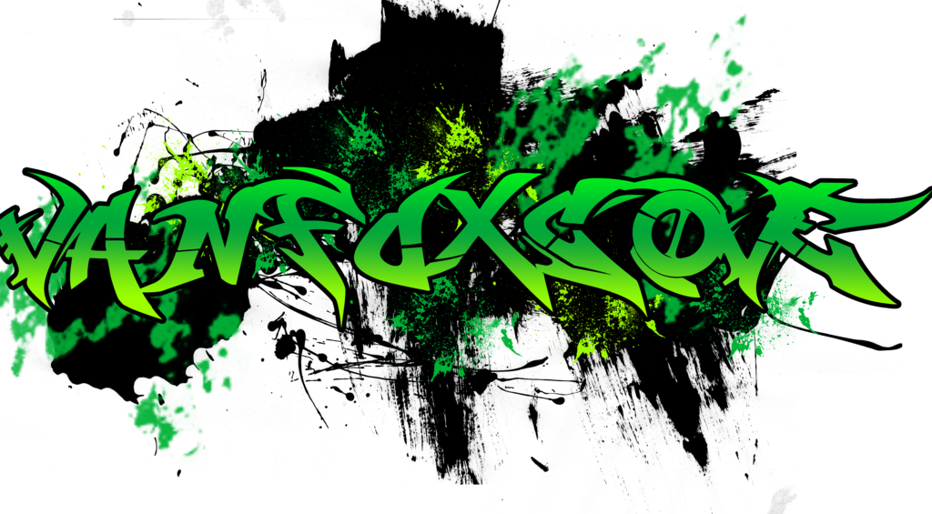Graffiti PNG Transparent Picture - Graffiti PNG