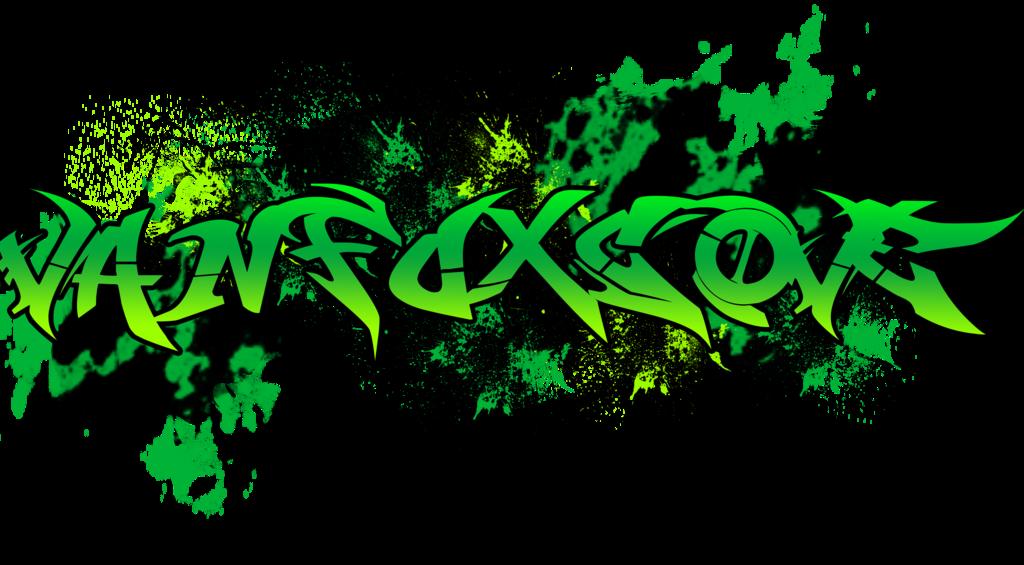 Graffiti PNG - 21145