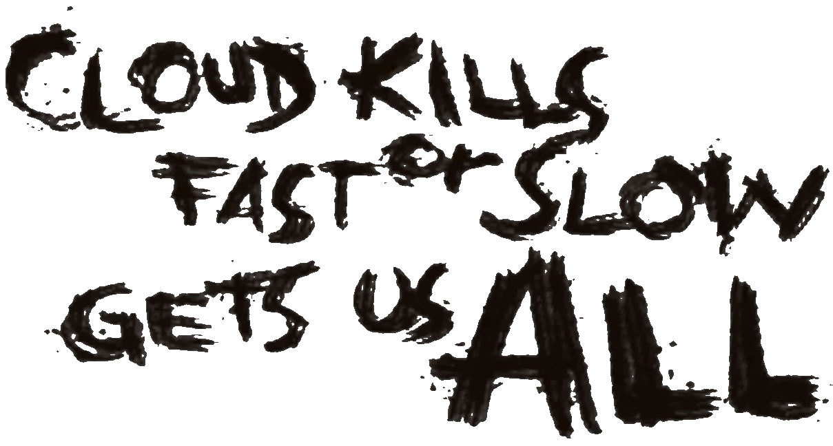 Image - DM Cloud Kills Fast graffiti.png | Fallout Wiki | FANDOM powered by  Wikia - Graffiti PNG