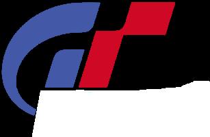 File:Gran Turismo 3 (Black).png - Gran Turismo PNG