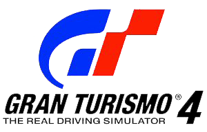 File:Gran Turismo 4.png - Gran Turismo PNG