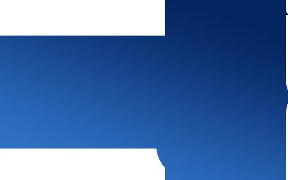 File:Gran Turismo 6 logo.png - Gran Turismo PNG
