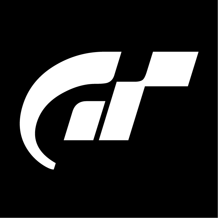 free vector Gran turismo 0 - Gran Turismo PNG