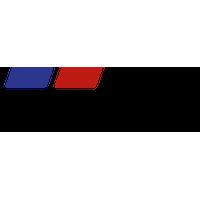 Gran Turismo Logo Image PNG Image - Gran Turismo PNG