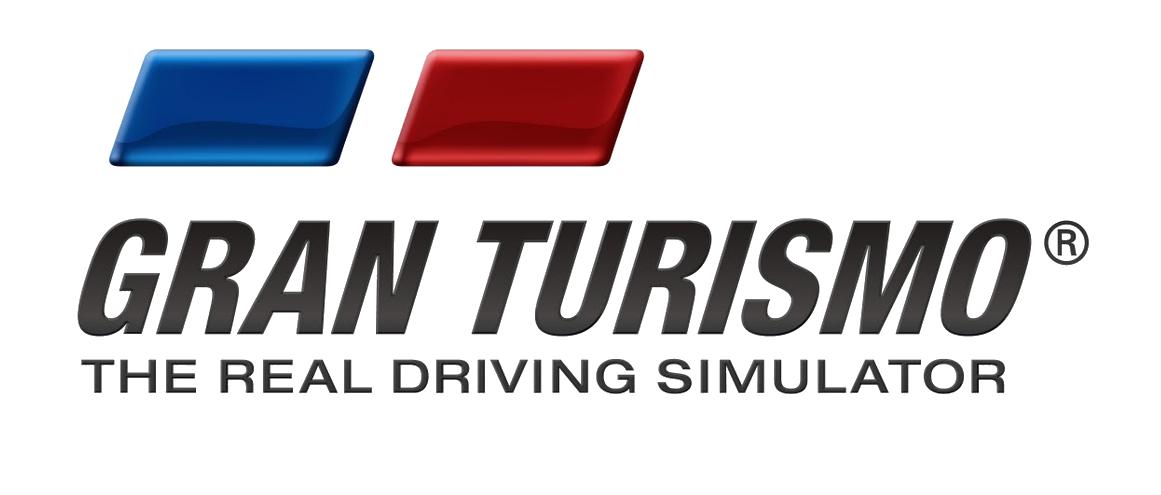 Gran Turismo Logo PNG Clipart - Gran Turismo PNG