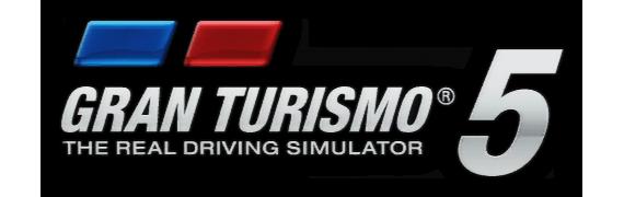 Gran Turismo Logo Transparent Background - Gran Turismo PNG