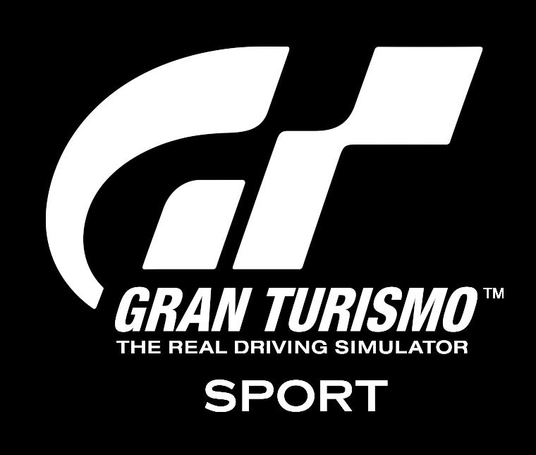 GT SPORT. 1 - Gran Turismo PNG