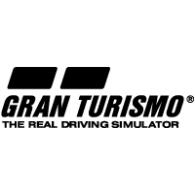 Logo of Gran Turismo - Gran Turismo PNG