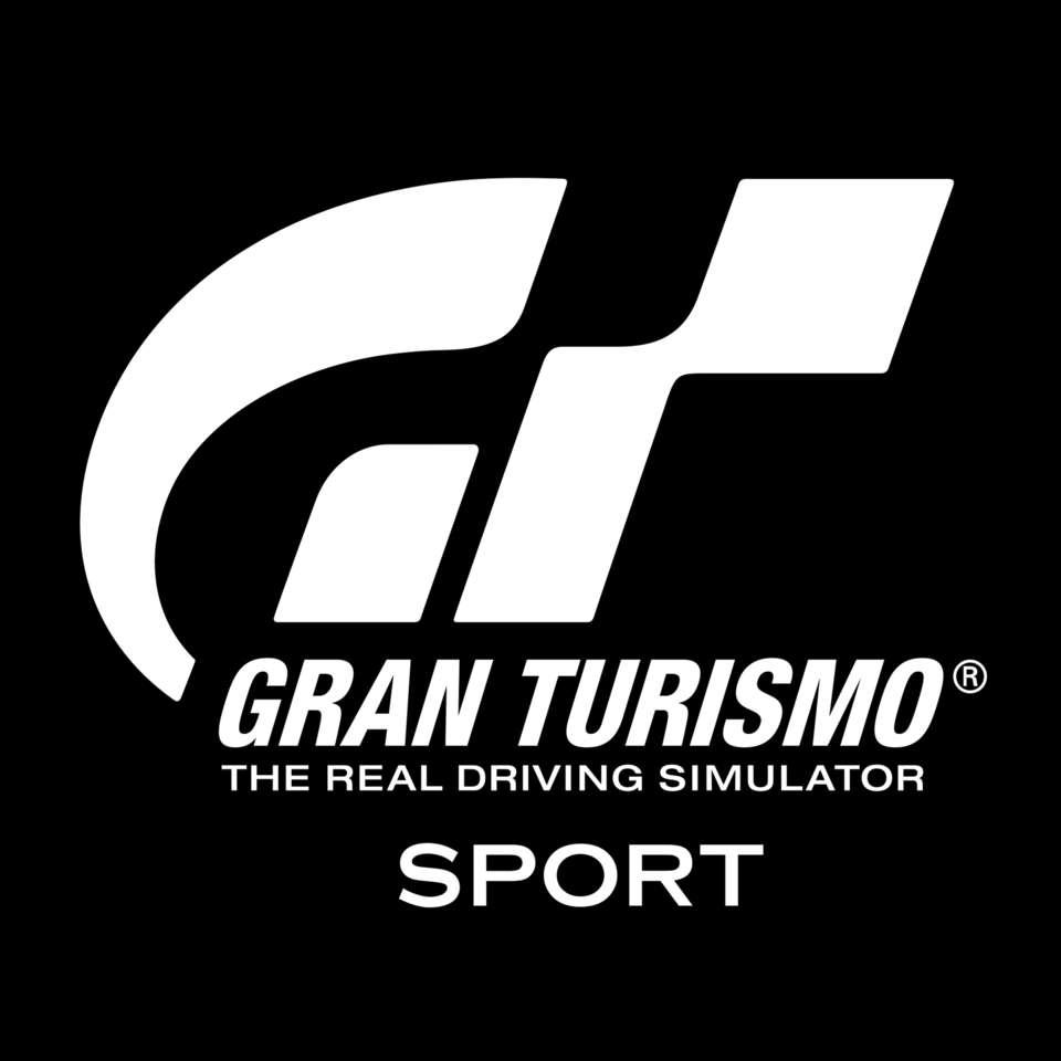 Racing to make Gran Turismo Sport debut - Gran Turismo PNG