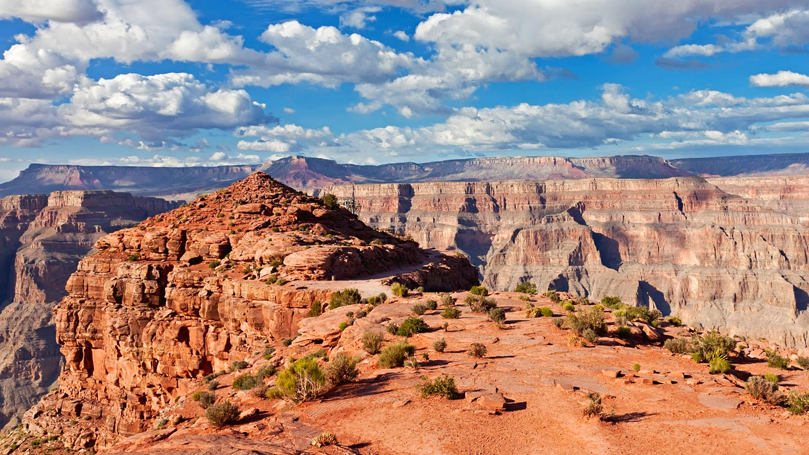Grand Canyon PNG HD-PlusPNG.com-1600 - Grand Canyon PNG HD