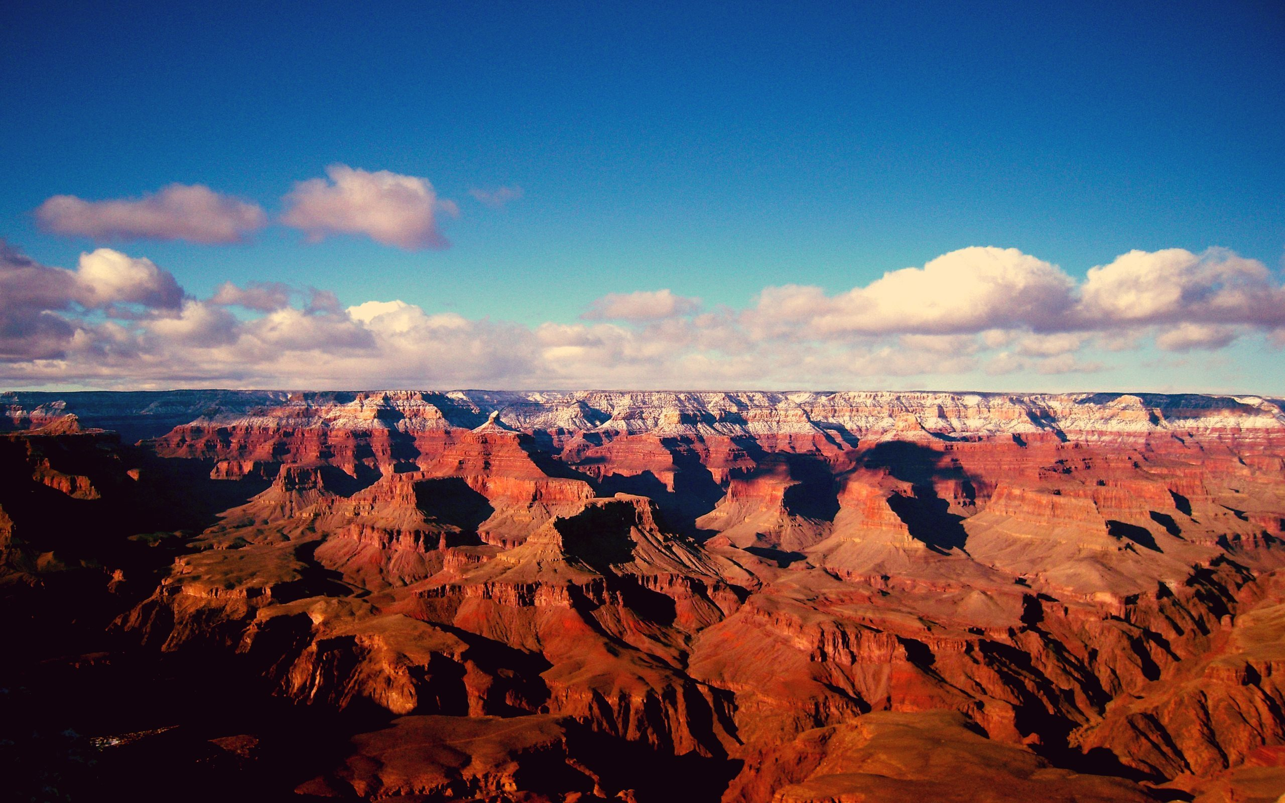 . PlusPng.com Best Grand Canyon Full HD Wallpapers - WO1544394 PlusPng.com  - Grand Canyon PNG HD