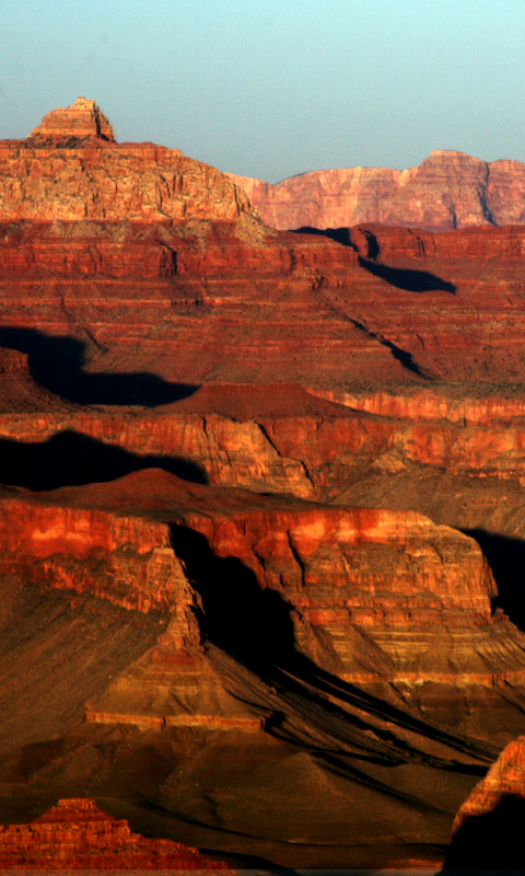 Grand Canyon Wallpapers- screenshot - Grand Canyon PNG HD
