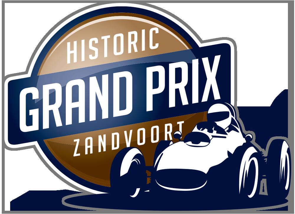 Grand Prix PNG-PlusPNG.com-1000 - Grand Prix PNG