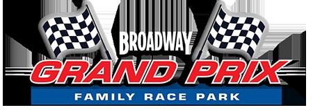 Broadway Grand Prix | Myrtle Beach, PlusPng.com  - Grand Prix PNG