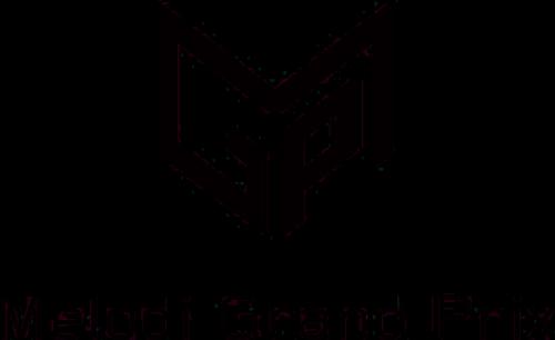 File:Melodi Grand Prix logo.png - Grand Prix PNG
