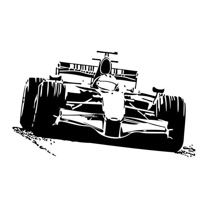 Formula 1 Grand Prix F1 graphics design SVG DXF EPS Png Cdr Ai Pdf Vector  Art - Grand Prix PNG