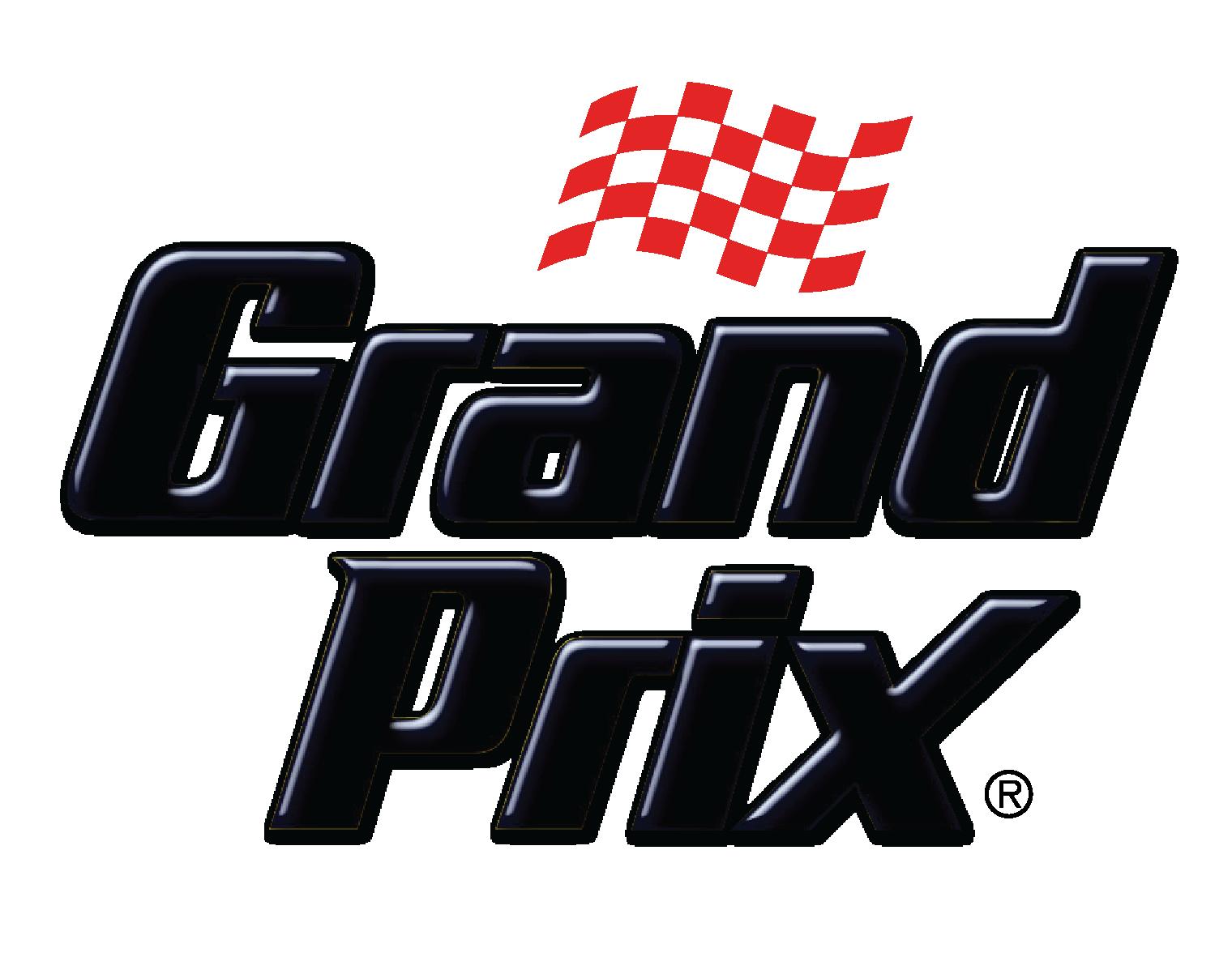 SSMA. Mann Filter. Grand Prix - Grand Prix PNG