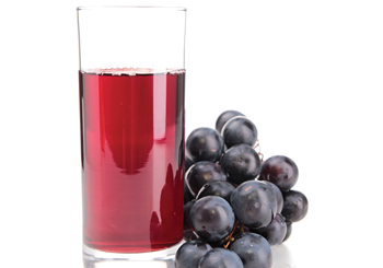 Grape Juice PNG - 48876