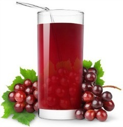 Grape Juice PNG - 48877