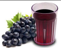 Grape Juice PNG - 48874