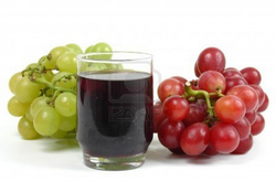 Grape Juice PNG - 48886