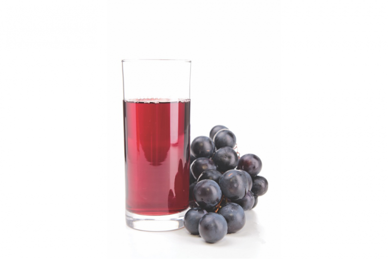 Grape Juice PNG - 48887