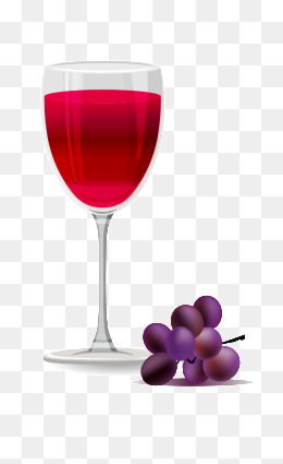 Grape Juice PNG - 48873