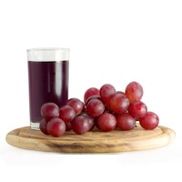 Grape Juice PNG - 48882