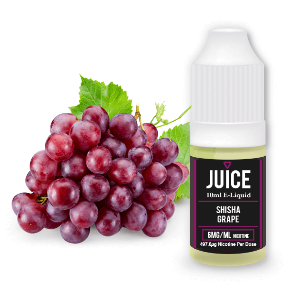 Grape Juice PNG - 48885