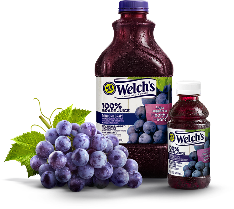 Grape Juice PNG - 48883