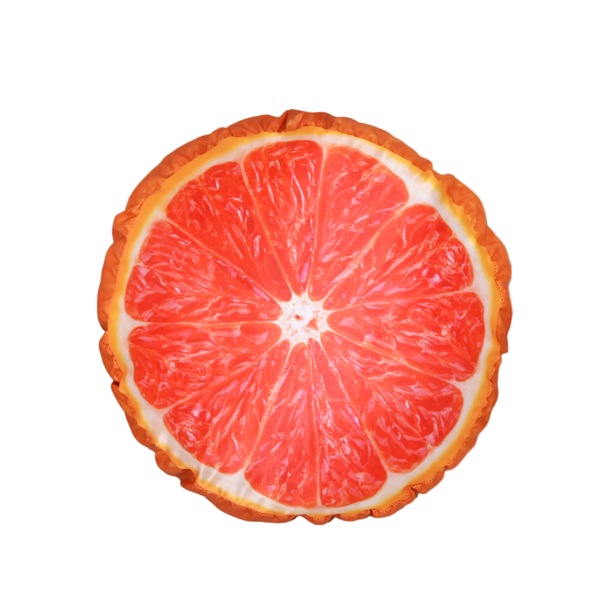 Grapefruit Hd Png Transparent Grapefruit Hd Png Images
