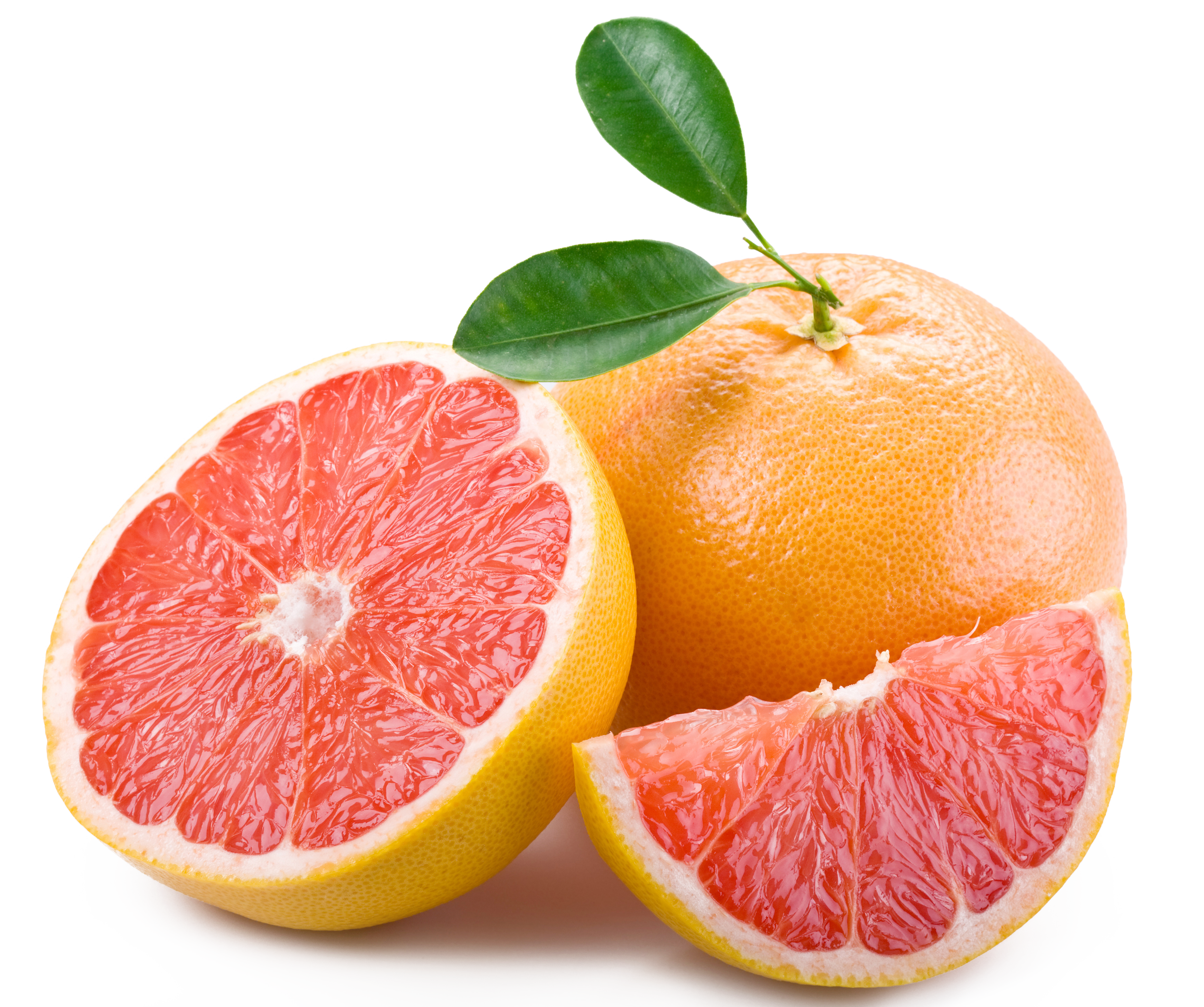 Grapefruit.png PlusPng.com  - Grapefruit HD PNG