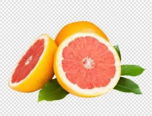 grapefruit-png-image-3-300×230. « - Grapefruit HD PNG