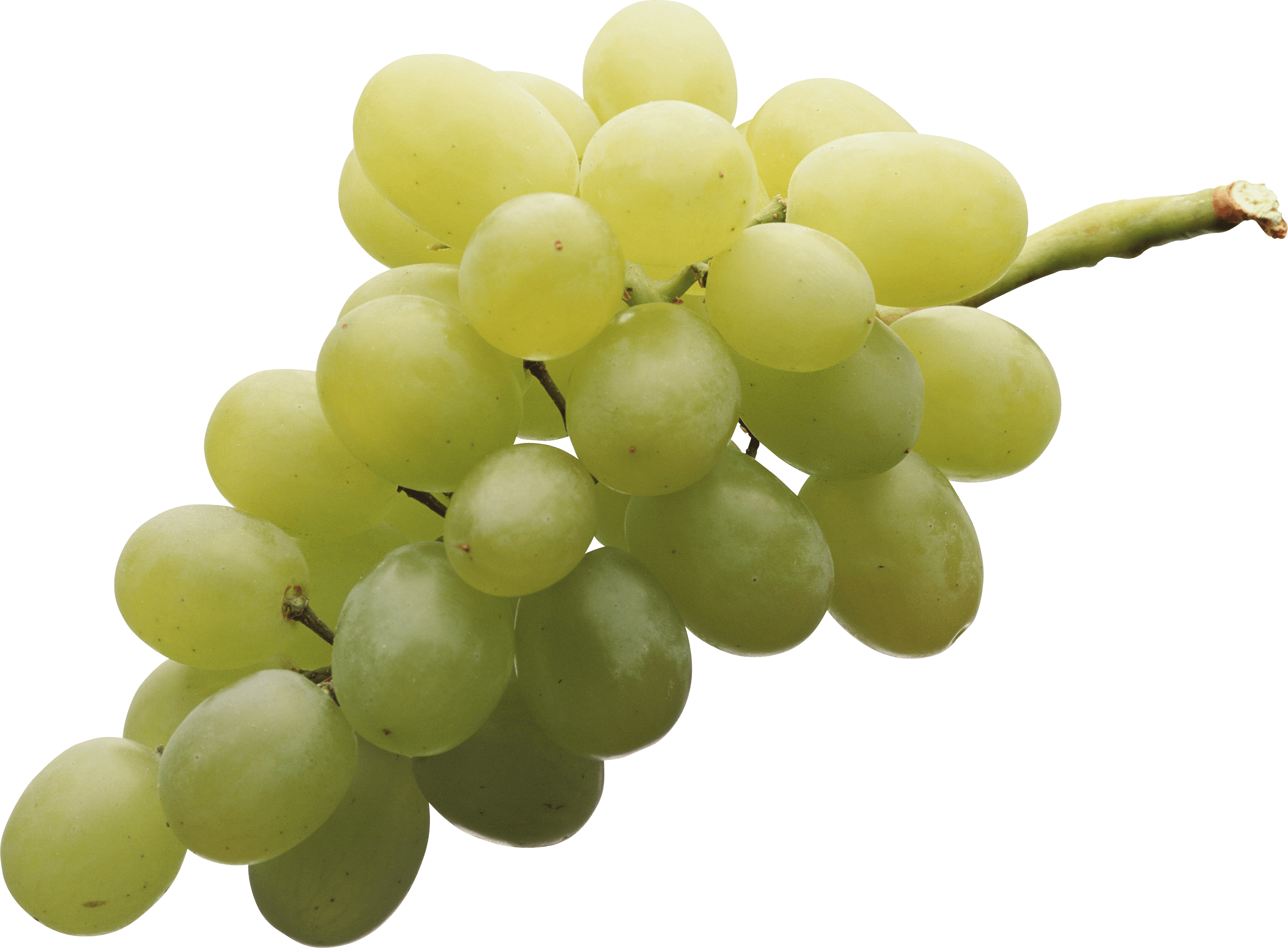 food · fruits · grapes - Grapes HD PNG