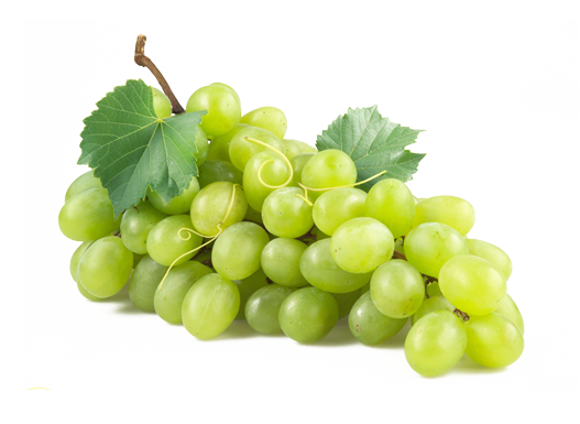 Green Grapes PNG - Grapes HD PNG
