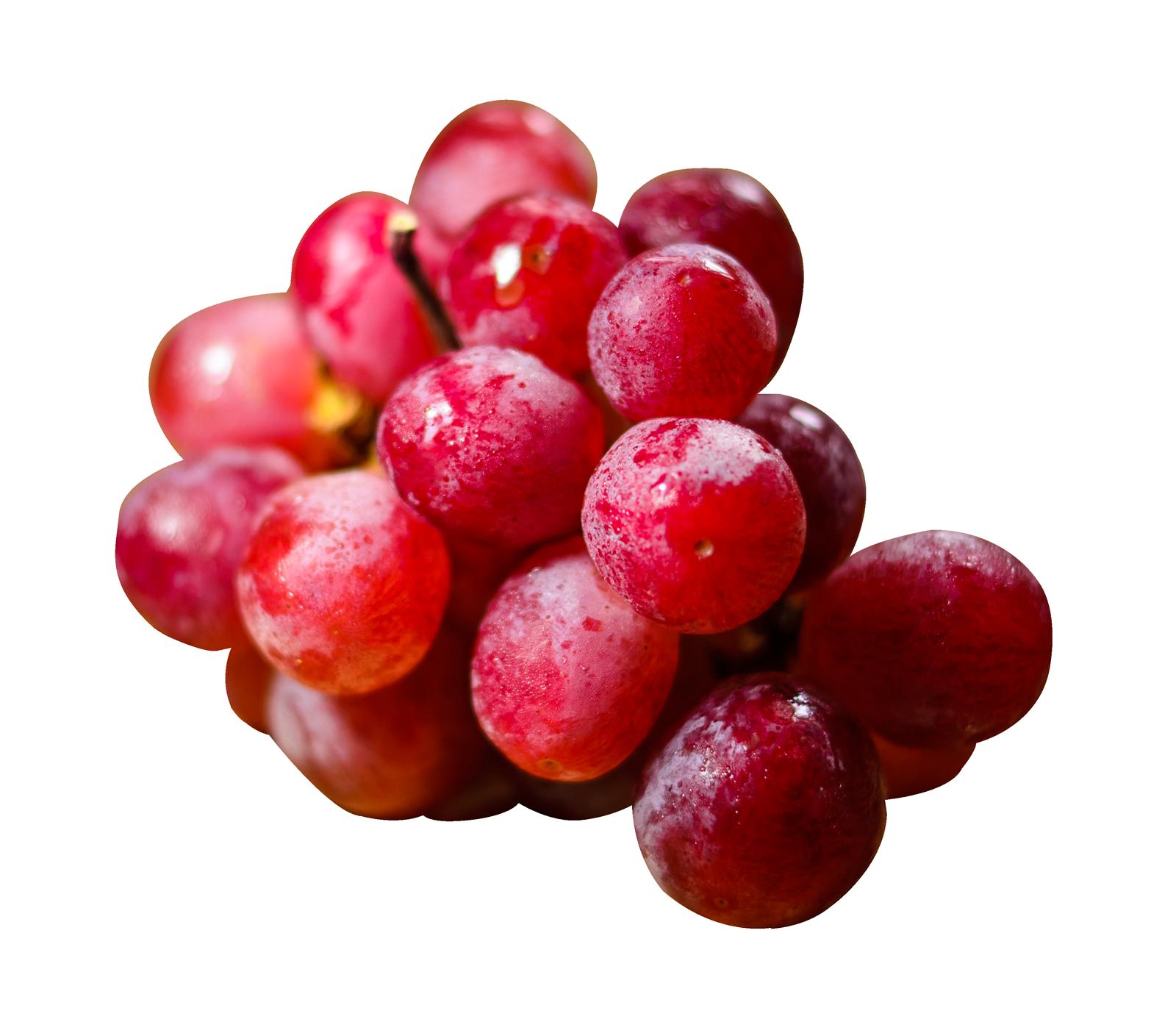 Grapes PNG - 21516