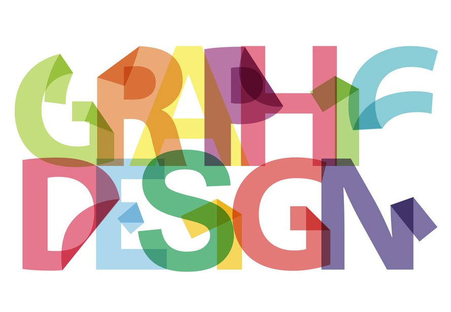 4 Creative Ways to Use Your Graphic Design Degree - Graphic Design PNG