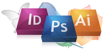 Download Graphic Design PNG images transparent gallery. Advertisement - Graphic Design PNG
