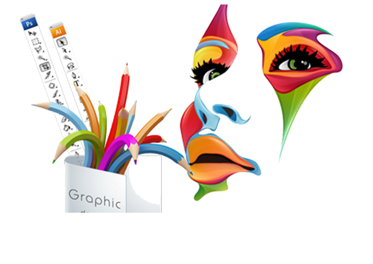 Graphic Design PNG - 174529