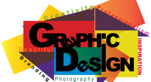 Graphic Design PNG - 10599
