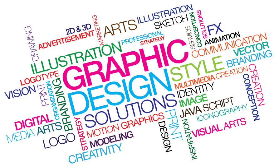 Graphic Design PNG - 10609