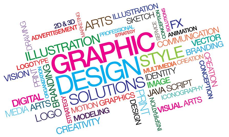 Graphic Design - Graphic Design PNG